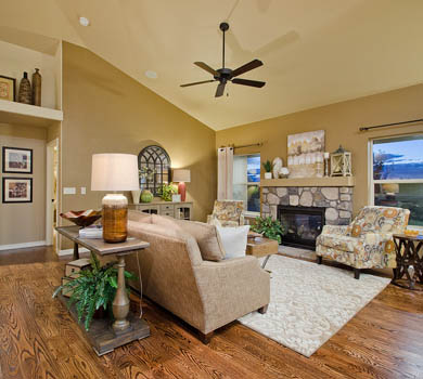 colorado best home builder